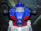 Strike Gundam façon GP-04 Th_DSC07015