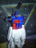 Strike Gundam façon GP-04 Th_DSC07016