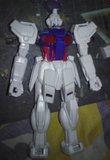 Strike Gundam façon GP-04 Th_DSC07017