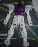 Strike Gundam façon GP-04 Th_DSC07025