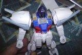 Strike Gundam façon GP-04 Th_DSC07029