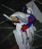 Strike Gundam façon GP-04 Th_DSC07030
