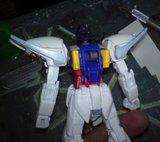 Strike Gundam façon GP-04 Th_DSC07031