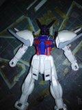 Strike Gundam façon GP-04 Th_DSC07033