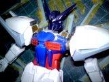 Strike Gundam façon GP-04 Th_DSC07034