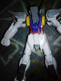 Strike Gundam façon GP-04 Th_DSC07035