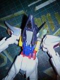 Strike Gundam façon GP-04 Th_DSC07036