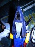 Strike Gundam façon GP-04 Th_DSC07037
