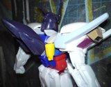 Strike Gundam façon GP-04 Th_DSC07038