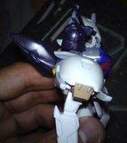 Strike Gundam façon GP-04 Th_DSC07039