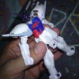 Strike Gundam façon GP-04 Th_DSC07040