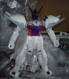 Strike Gundam façon GP-04 Th_DSC07041