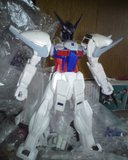 Strike Gundam façon GP-04 Th_DSC07042
