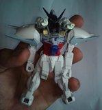 Strike Gundam façon GP-04 Th_DSC07087