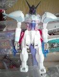 Strike Gundam façon GP-04 Th_DSC07140