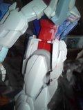 Strike Gundam façon GP-04 Th_DSC07141