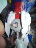Strike Gundam façon GP-04 Th_DSC07142