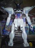 Strike Gundam façon GP-04 Th_DSC07156