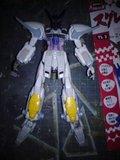 Strike Gundam façon GP-04 Th_DSC07178