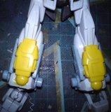 Strike Gundam façon GP-04 Th_DSC07183