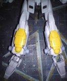 Strike Gundam façon GP-04 Th_DSC07184