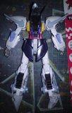 Strike Gundam façon GP-04 Th_DSC07185