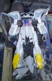 Strike Gundam façon GP-04 Th_DSC07186