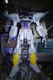 Strike Gundam façon GP-04 Th_DSC07188
