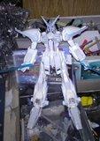 Strike Gundam façon GP-04 Th_DSC07192