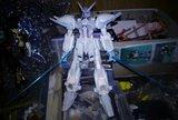 Strike Gundam façon GP-04 Th_DSC07194