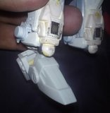 Strike Gundam façon GP-04 Th_DSC07209