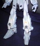 Strike Gundam façon GP-04 Th_DSC07213