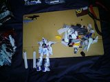 Strike Gundam façon GP-04 Th_DSC07214