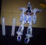 Strike Gundam façon GP-04 Th_DSC07217
