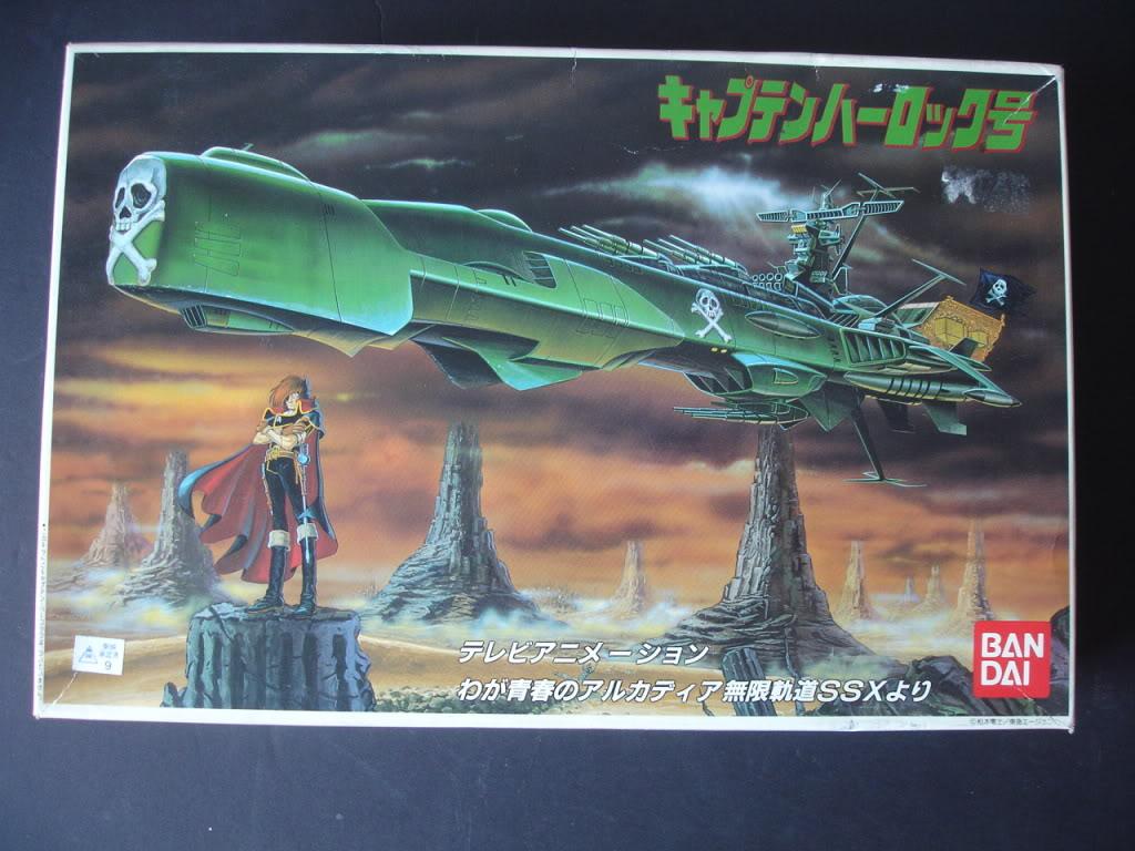 Arcadia Bandai 1/1600 DSC02158_zpsfb1e566a