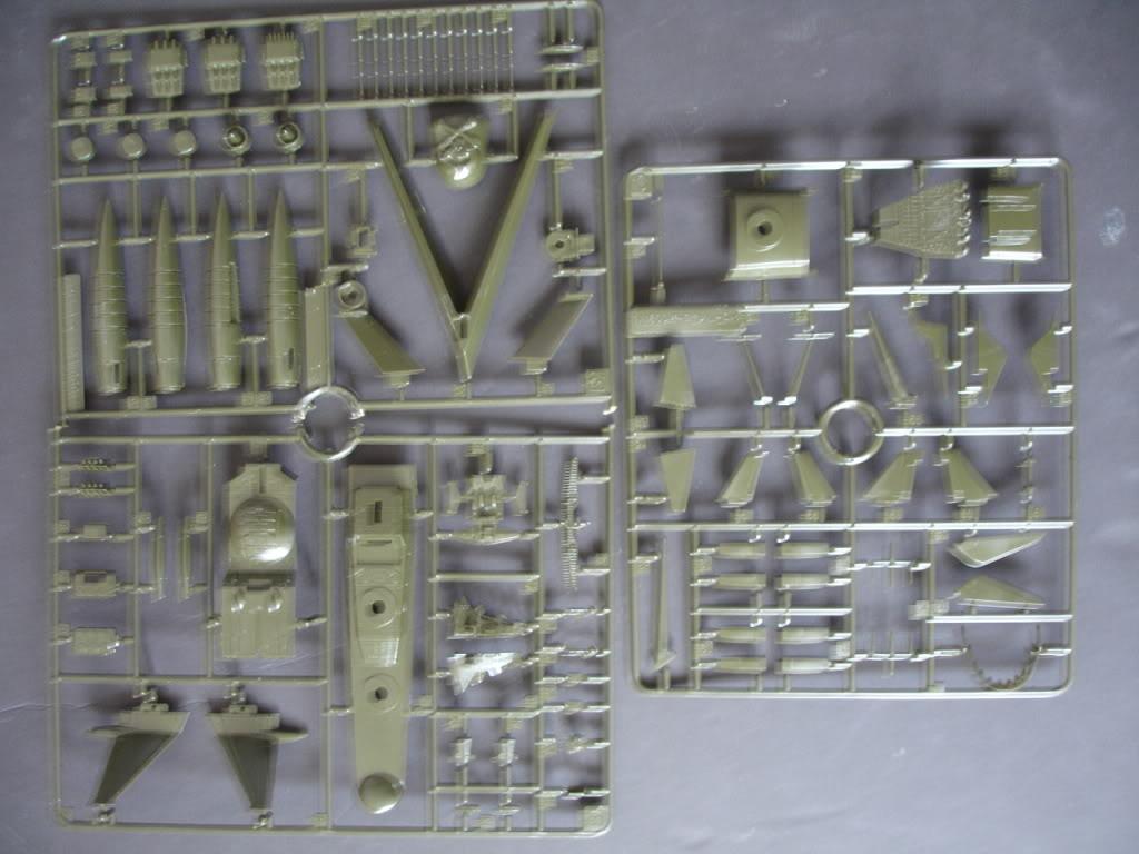 Arcadia Bandai 1/1600 DSC02167_zps9f281f8a