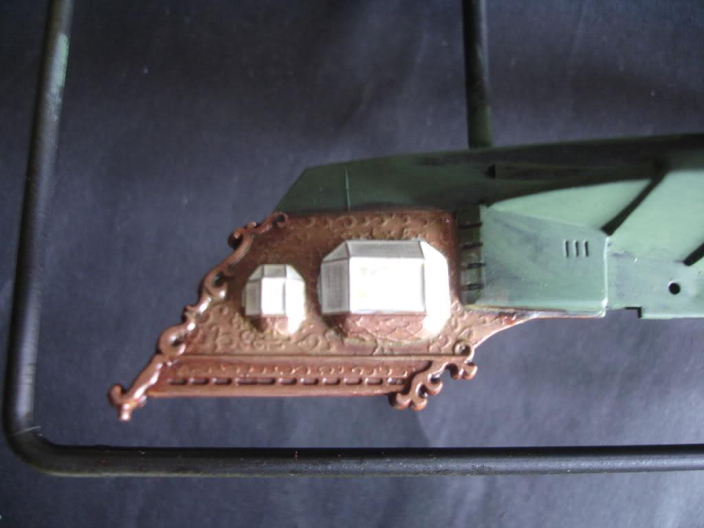 Arcadia Bandai 1/1600 DSC04314_zpsc2e15311