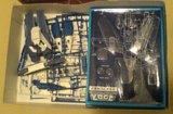 VF-1J 1/72 Imai version Max (bleu) Th_DSC01267