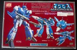 VF-1J 1/72 Imai version Max (bleu) Th_DSC01851