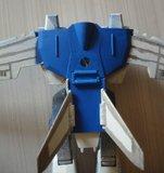 VF-1J 1/72 Imai version Max (bleu) Th_DSC02819