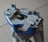 VF-1J 1/72 Imai version Max (bleu) Th_DSC02822