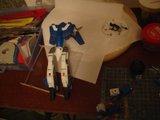 VF-1J 1/72 Imai version Max (bleu) Th_DSC02882-1