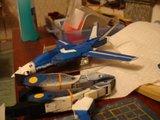 VF-1J 1/72 Imai version Max (bleu) Th_DSC02889