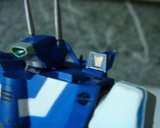 VF-1J 1/72 Imai version Max (bleu) Th_DSC02939