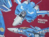 VF-1J 1/72 Imai version Max (bleu) Th_DSC02962