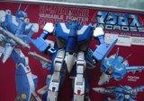 VF-1J 1/72 Imai version Max (bleu) Th_DSC02967