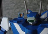 VF-1J 1/72 Imai version Max (bleu) Th_DSC02973