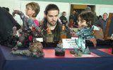 Salon AFM Montrouge 2012  Th_DSC01062