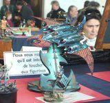 Salon AFM Montrouge 2012  Th_DSC01065