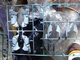 Ride Armor Yellow Lancer 1/15 IMAI Th_DSC05322_zps5836f788